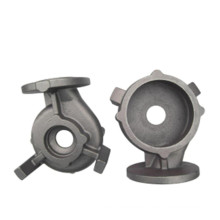 Casting Centrifuge Water Pump Used on Pump Assembly